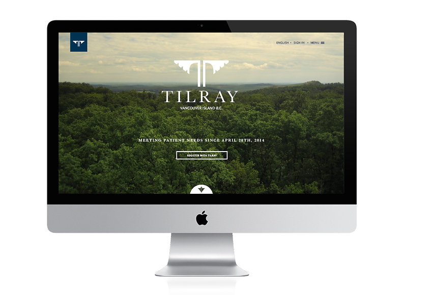 Tilray_web_screen.jpg