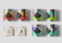 AC_packaging_1.jpg