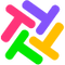 troondx logo 16px-01.png