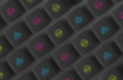 AE_Cans-Group-Shot-top.jpg