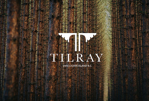 Tilray_Cover.jpg