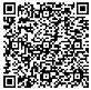 Screenshot 2020-07-30 11.10.06.png