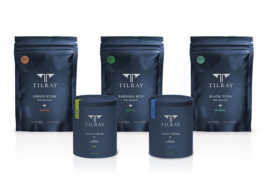 Tilray_Pckg.jpg