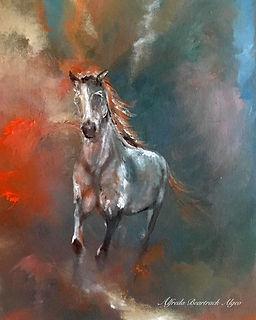 HorseWix.jpg