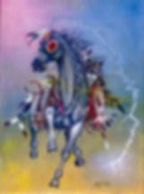 HorseRiderWix.jpg