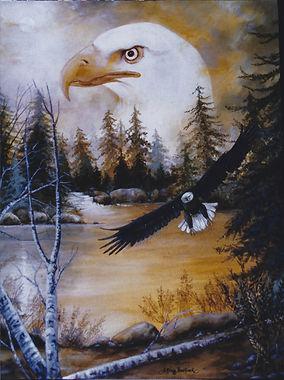 Eagle Song.jpg