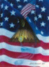 FlagSongWix.jpg