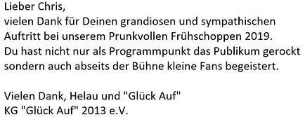 KG_Glück_Auf_2013_e.V._Oberhausen.png