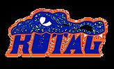 Rotag Logo with transparent background_p.webp