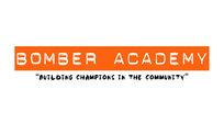 Bomber Academy