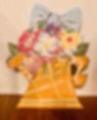 IMG-5790 (1).jpe