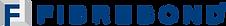 Fiberbond Logo.png