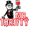 Mr_thrifty_logo.png