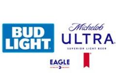 Eagle Distributing Logo_edited.jpg