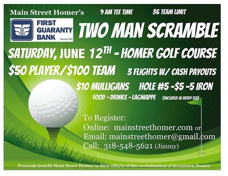 FGB MSH 2020 Golf Tournament Flyer.jpg