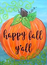 PP Pumpkin 2.jpg