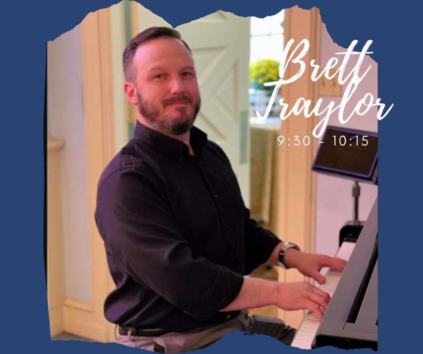 Brett Traylor.png