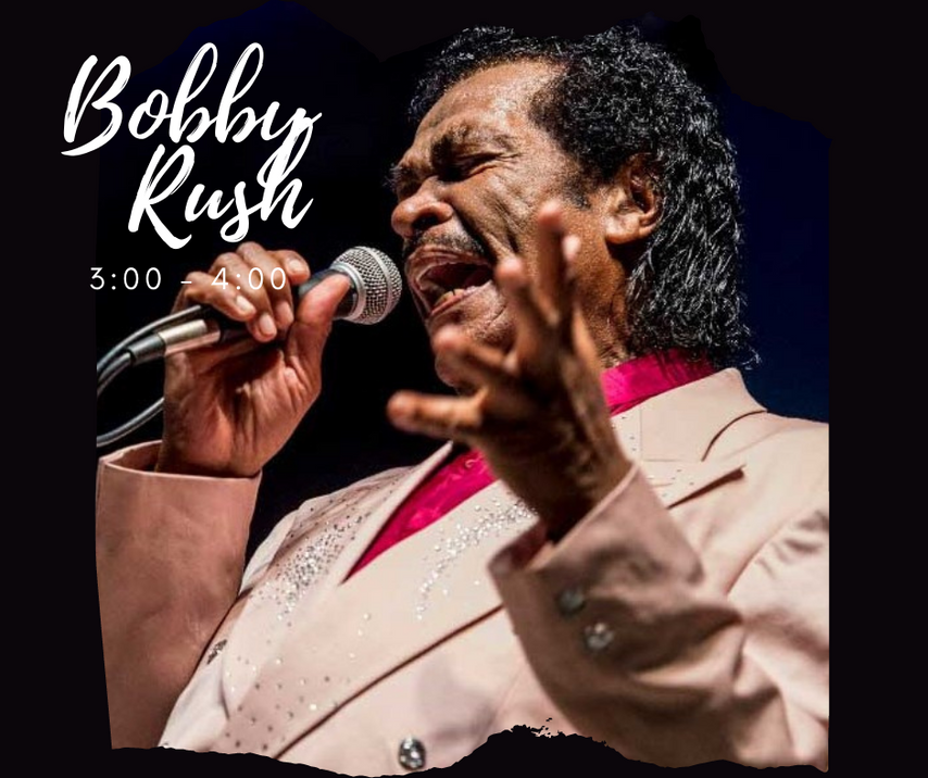 Bobby Rush (2).png