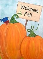 PP Pumpkin 3.jpg