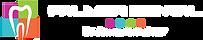 PalmerDental-logo.png