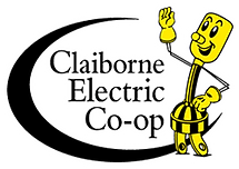 Clai Electric.png