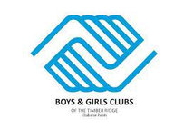 Boys & Girls Club of Timber Ridge