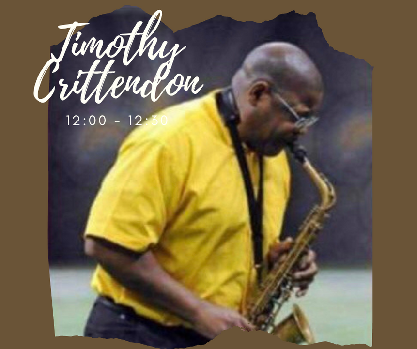 Timmothy Crittendon.png