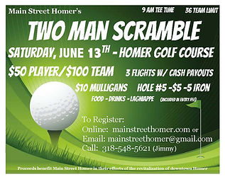 MSH 2020 Golf Tournament Flyer.jpg