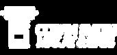 Colvin logo.png