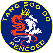 Pencoed NEW Colour Logo Small2020.png