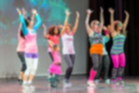 Dance_1502.jpg