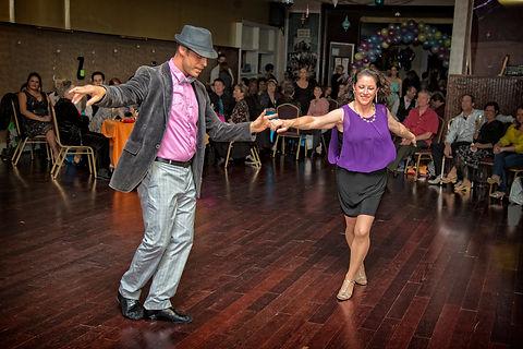 Dance_1095.jpg