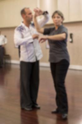 DanceFPD_043-vi.jpg