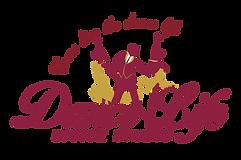 logo 2018 PNG Buisness card Image 2.png