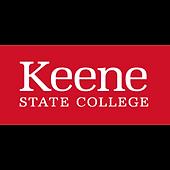 keene university