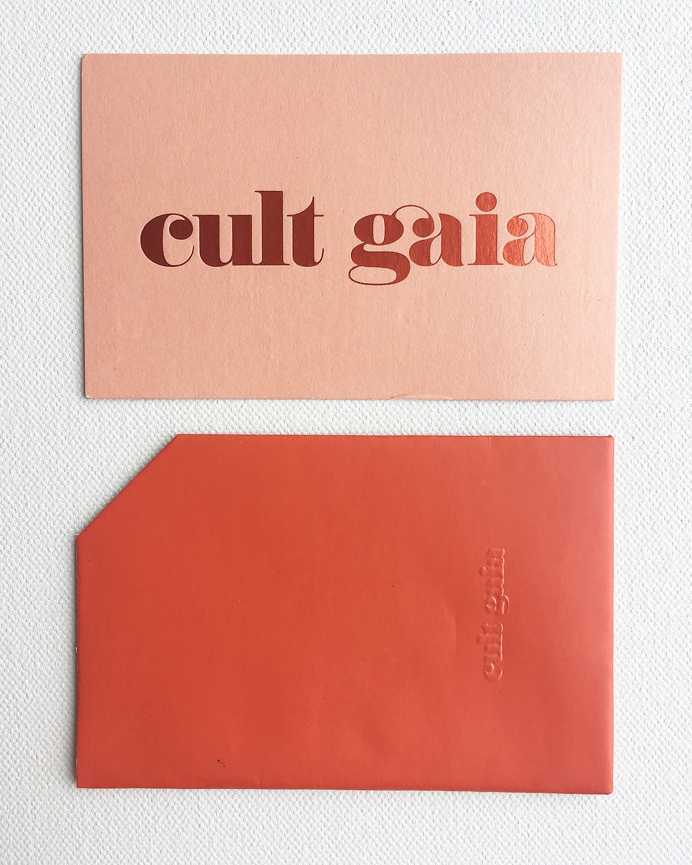 Heartthrob Studio Design Vault: Cult Gaia