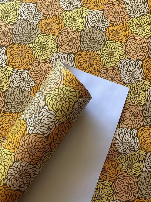 Tigerlily Wrap