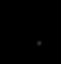 Logo-BW-Instagram-02.png