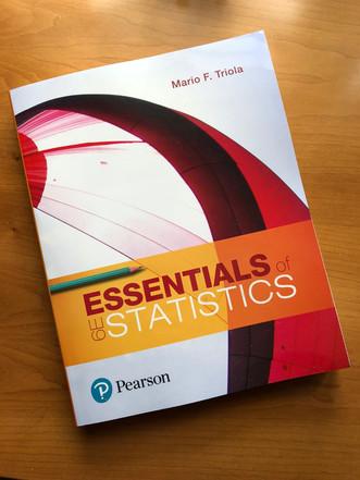 Essentials 6e!