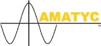 AMATYC2019.png