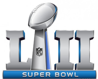 Super Bowl Squares Odds