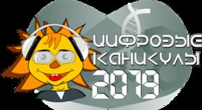 Logo_CK_2019.png
