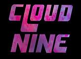 Cloud-Nine-black-bg_edited.jpg