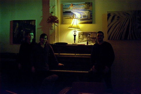 dimly-light-piano.jpg