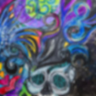 Fever-Dream-cover-art (1).jpg