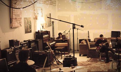 skyhouse-rehearsal