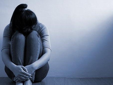 Dépression : mécanismes et thérapie