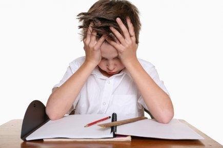 Psychothérapie enfant