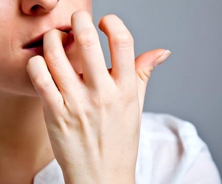 Que faire face aux crises d'angoisse ?