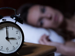 insomnie-ThinkstockPhotos-530200911-962x